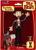 Mr. Bean Bendable AF (C: 0-1-2)