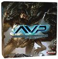ALIENS-VS-PREDATOR-HUNT-BEGINS-BOARD-GAME-2ND-ED-(C-0-1-2)