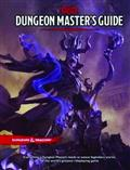DD-RPG-DUNGEON-MASTERS-GUIDE-HC-(C-1-1-2)