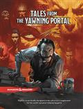 DD-RPG-TALES-FROM-THE-YAWNING-PORTAL-HC