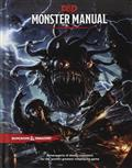 DD-RPG-MONSTER-MANUAL-HC-(C-1-1-2)