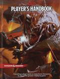 DD-RPG-PLAYERS-HANDBOOK-HC-(C-1-1-2)