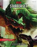 DD-RPG-STARTER-SET