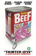 Beef TP (MR) (MR)
