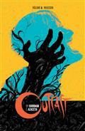 Outcast By Kirkman & Azaceta TP Vol 06 Invasion (MR) (MR)