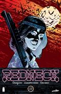 Redneck #13 (MR)