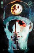Walking Dead #181 Cvr B Sienkiewicz (MR)