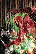 Cyborg #24