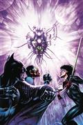 Detective Comics #984