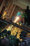 Scooby Apocalypse #27