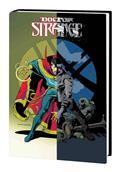 Doctor Strange HC Vol 02