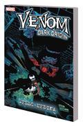 Venom TP Dark Origin New PTG