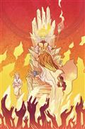 Jim Henson Beneath Dark Crystal #1 (of 12) 25 Cpy Incv Perez