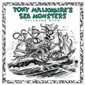 TONY-MILLIONAIRE-SEA-MONSTER-COLORING-BOOK-SC-(C-0-1-2)