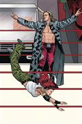 WWE-19-SCHOONOVER-RAW-CONNECTING-VAR