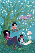 STEVEN-UNIVERSE-ONGOING-18-(C-1-0-0)