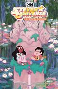 STEVEN-UNIVERSE-ONGOING-TP-VOL-03-FIELD-RESEARCHING-(C-1-1-