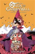 OVER-GARDEN-WALL-ONGOING-TP-VOL-05-(C-1-1-2)