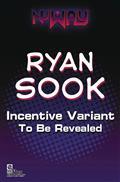 Nu Way #1 12 Copy Retailer Sook Inc (Net)