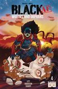BLACK-AF-WIDOWS-ORPHANS-4-(MR)