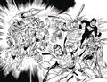 DF-ACTION-COMICS-1000-BW-SGN-SNYDER-EXC-(C-0-1-2)