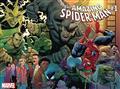 DF Amazing Spiderman #1 Sgn Romita Sr (C: 0-1-2)