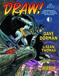 DRAW-29-(MR)