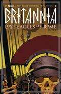 BRITANNIA-LOST-EAGLES-OF-ROME-1-(OF-4)-CVR-A-NORD-(Net)