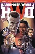 HARBINGER-WARS-2-3-(OF-4)-CVR-A-JONES