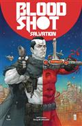 BLOODSHOT-SALVATION-11-CVR-A-ROCAFORT