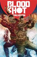 BLOODSHOT-SALVATION-11-CVR-B-GUEDES