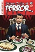 Gft Tales of Terror Vol 4 #5 Cvr A Bifulco