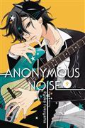 ANONYMOUS-NOISE-GN-VOL-09