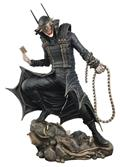 DC-GALLERY-BATMAN-COMIC-WHO-LAUGHS-PVC-STATUE-(C-1-1-0)