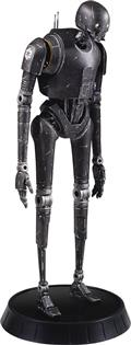 Sw R1 K-2So 1/6 Scale Statue (Net) (C: 0-1-2)