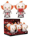 Funko Supercute It Pennywise 6Pc Plush Disp (Net) (C: 1-1-1)