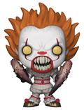 Pop It S2 Pennywise Spider Legs Vin Fig (C: 1-1-2)