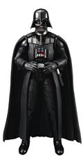Star Wars Darth Vader 1/12 Mdl Kit (Net) (C: 1-1-2)