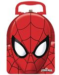 SPIDER-MAN-ARCH-TIN-CARRY-ALL-12PC-ASST-(C-1-1-2)