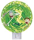RICK-AND-MORTY-PORTAL-NIGHT-LIGHT-(C-1-1-2)