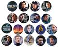 STAR-TREK-DISCOVERY-144PC-BUTTON-ASST-(Net)-(C-1-1-2)