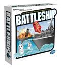 BATTLESHIP-GAME-CS-(Net)-(C-1-1-2)