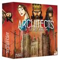 ARCHITECTS-OF-THE-WEST-KINGDOMS-CARD-GAME-(C-0-1-2)