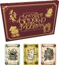 CHOCOBO-CRYSTAL-HUNT-DUNGEON-MONSTERS-EXPANSION-PACK-(C-1