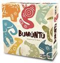 BUMUNTU-BOARD-GAME-(C-0-1-2)