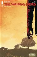 Walking Dead #193 1 Per Customer