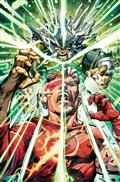 Flash #74