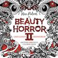 BEAUTY-OF-HORROR-GOREGEOUS-COLORING-BOOK-TP-VOL-02