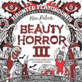 BEAUTY-OF-HORROR-GOREGEOUS-COLORING-BOOK-TP-VOL-03-HAUNTED-P