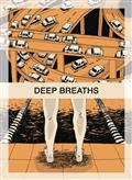 DEEP-BREATHS-SC-GN-(C-0-1-2)